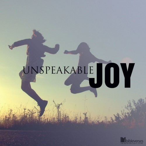 unspeakable-joy-christian-poetry-by-deborah-ann