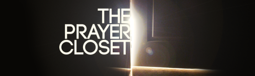 prayerClosetHeader