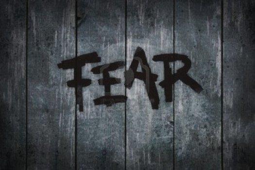 Fear-02