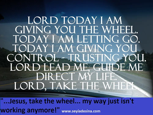 Jesus-take-wheel