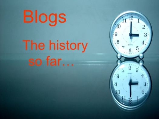 the-history-of-blogs-1-728