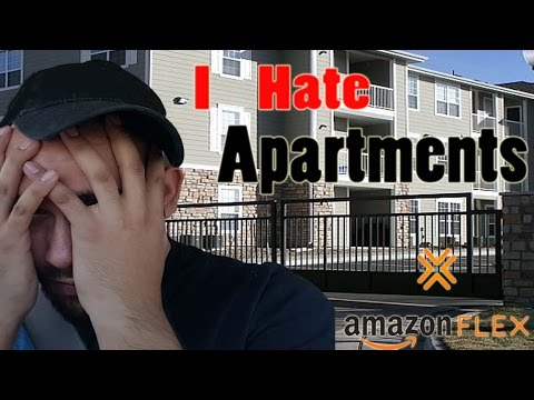 i-hate-apartments