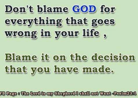dont-blame-god