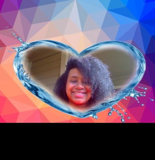 Erica's Heart