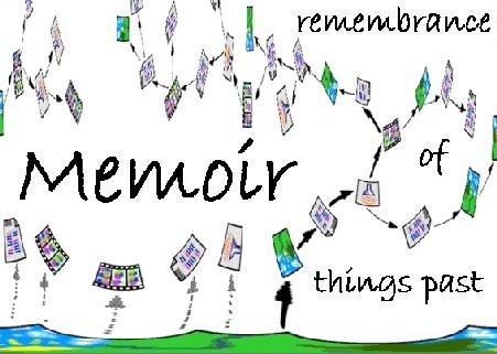 memoir-pic
